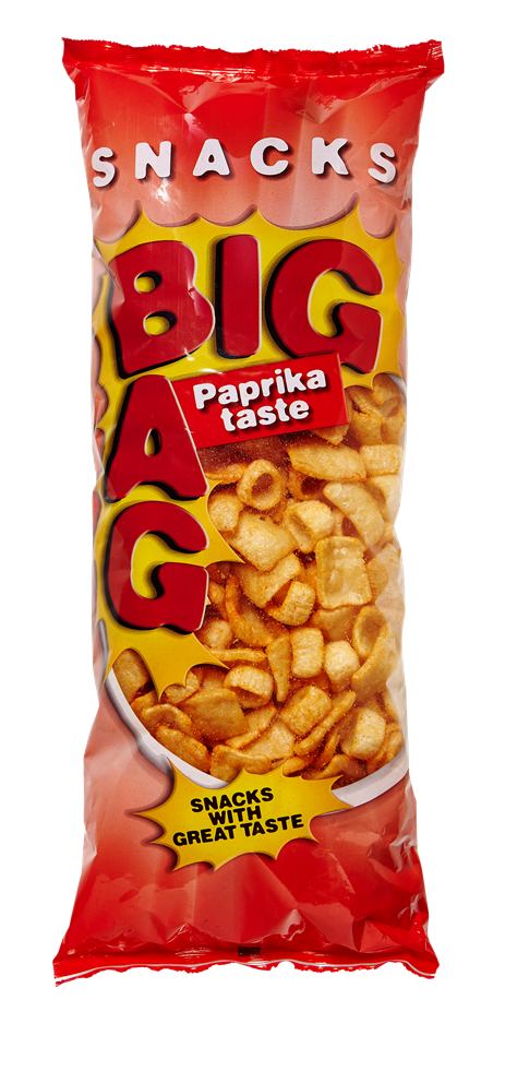 1296b big_bag_paprika